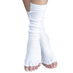 White Pedi Savers 1-pair - Buy White Pedi Savers 1-pair - Purchase White Pedi Savers 1-pair (Health & Personal Care, Products, Personal Care, Tools & Accessories, Nail Tools, Spa Slippers)