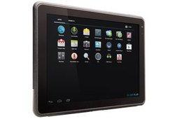 Blaupunkt Discovery 10BPM3 24,6 cm TabletPC  Kundenbewertung und Beschreibung