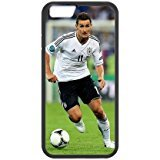 Personalized Miroslav Klose In World Cup Case for iPhone 6