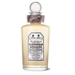 Blenheim Bouquet Eau de Toilette Spray 3.4oz cologne by Penhaligon's