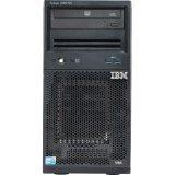 IBM 5457C5U SYSTEM X3100 M5