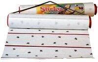 collant-fly-catcher-sticky-rouleau-de-9-mt-longueur-fly-papiers-les-mouches-et-insectes-de-controle