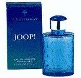 Nightflight Profumo Uomo di Joop - 126 ml Eau de Toilette Spray