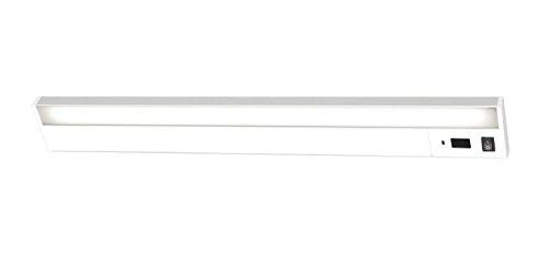 アイリスオーヤマ LED キッチン 手元灯 棚下 専用 昼白色 KTM8N-TS