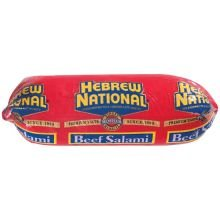 conagra-hebrew-national-beef-salami-12-ounce-12-per-case