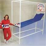 Pop-a-shot Original Home Promotional Classic Electronic Basketball Game by Pop-A-Shot