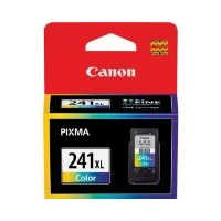 canon-chromalife-cl-241xl-100-color-ink-cartridge-5208b001