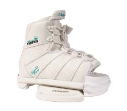 Image of Liquid force girls Micro bindings size 10T - 3Y (B0056VA5YE)