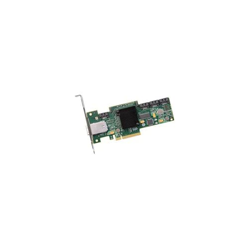 LSI-SAS-9212-4i4e-Kit-4-Port-Int-4-Port-Ext-6Gb-s-SATA-SAS-PCIe-2-0-HBA