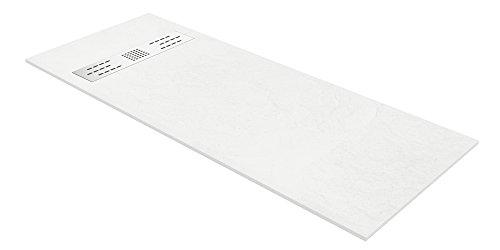 pemek-monaco-plato-de-ducha-grosor-3-cm-color-blanco