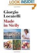 made-in-sicily-by-giorgio-locatelli-feb-7-2012