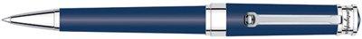 montegrappa-parola-twist-open-kugelschreiber-navy-blau