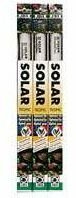 SOLAR TROPIC 15W Solar-Leuchtstoffröhren T8