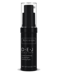 Best Cheap Deal for Revision D.E.J Eye Cream with Pump, 0.5 Ounce from Tjernlund Products, Inc. - Free 2 Day Shipping Available