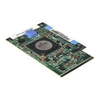Ethernet Expansion Card (CIOv) for BladeCenter - Expansion module - PCI Express - Gigabit EN - 1000Base-X