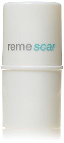 remescar-silicone-scar-stick-treatment-54-g