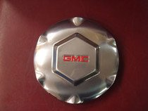 02-07-03-05-gmc-envoy-wheel-center-hub-cap-2002-2003-2004-2005-2006-2007-6105