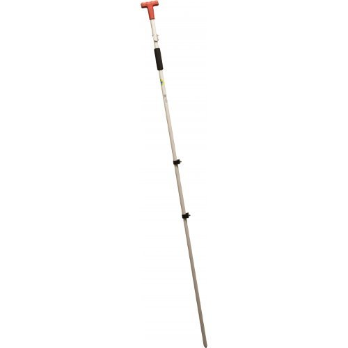 Yak Gear Stick Mud Anchor (Fishing Push Pole compare prices)