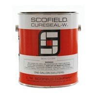 lm-scofield-cureseal-w-concrete-curing-compound-and-sealer-1-gallon
