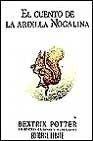 El Cuento de La Ardilla Nogalina (Spanish Edition)