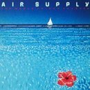 Air Supply - The Whole Thing Started - Zortam Music