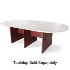 Lorell Products - Conference Table Base, 28