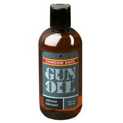 Best gun oil page 2 calguns net