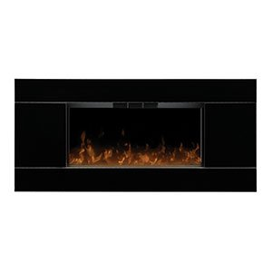 Lane Electric Fireplace image B00EWC2CFI.jpg