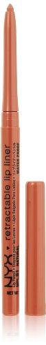NYX Mechanical Lip Pencil Natural