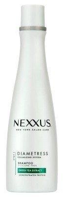 nexxus-shampoo-135oz-diametress-volumizing