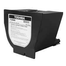Toner Cartridge,f/ BD3560/4560 Copier,13000 Page YIeld,Black