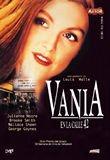 Vanya on 42nd Street [Spanish Import]