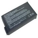 NEW Battery for HP Compaq nc6000 nc8000 nx5000 NW8000