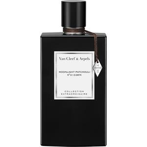 van-cleef-arpels-parfums-moonlight-patchouli-75-ml
