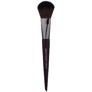 make-up-for-ever-exclusivo-sephora-pincel-blush-brush-156