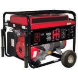 Powermate 5000 Watt Portable Generator