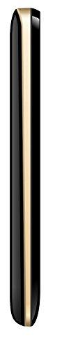 Micromax X704