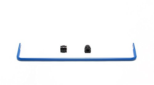 Dinan D120-0491 Adjustable Anti Sway Bar