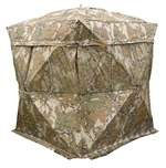 Primos The Vision Predator Camo Blind