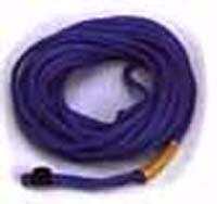 Buy Low Price StraightLine Tube Tow Rope w/ QCW Woggle (B000O8MFS8)