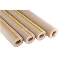 Pipe Insulation Tundra Plus