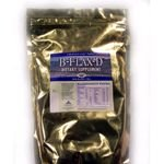 B-Flax-D Powder 2 lb bag, Hallelujah Acres
