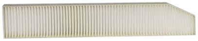 TYC 800109P Jeep Grand Cherokee Replacement Cabin Air Filter
