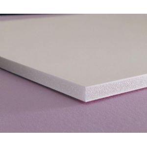 foamboard-40x60-25-shts-3-16-drafting-engineering-art-general-catalog