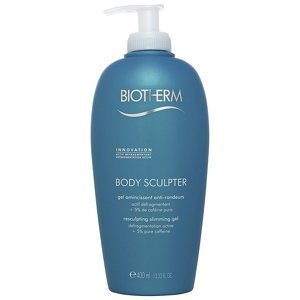Biotherm Body Firming Body Sculpter 400ml