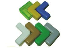 babysecurity-safety-corner-protectors-4-pack-ivory