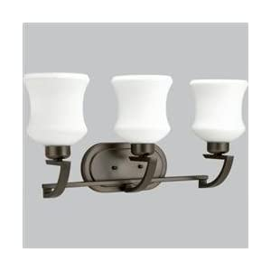 Do it yourself bathroom design ideas home decorating for Amazon bathroom vanity lights