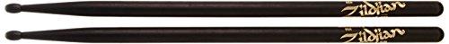 zildjian-5b-nylon-black-drumsticks