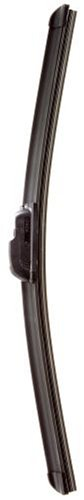 Bosch 417A ICON Wiper Blade, 17