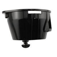 Cuisinart DGB-625BSKT Brew Basket (Cuisinart 625bc compare prices)
